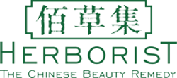 herborist-logo