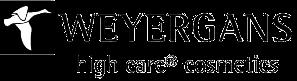 weyergans-logo